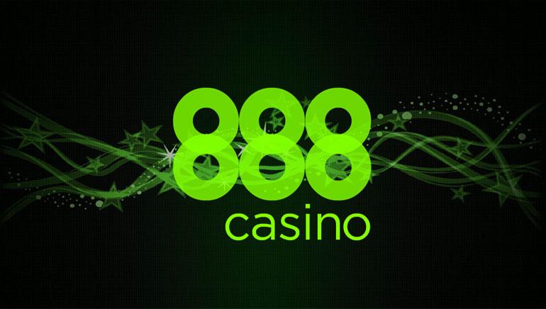 888 Casino: Bonos de Club de Fidelidad