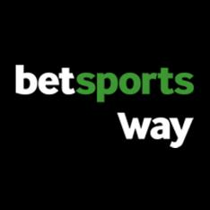 sports bet way