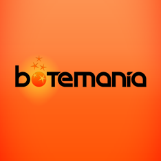 Botemania Casino