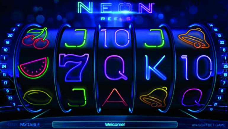 Disfruta de los Súper Bonos de Casino777