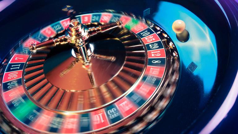 Los casinos que más piensan en sus jugadores españoles