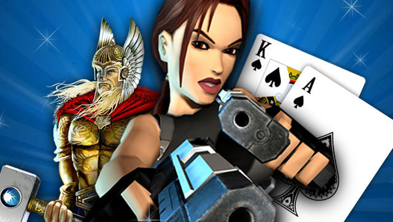 All Slots Mobile lanzan Android Casino App