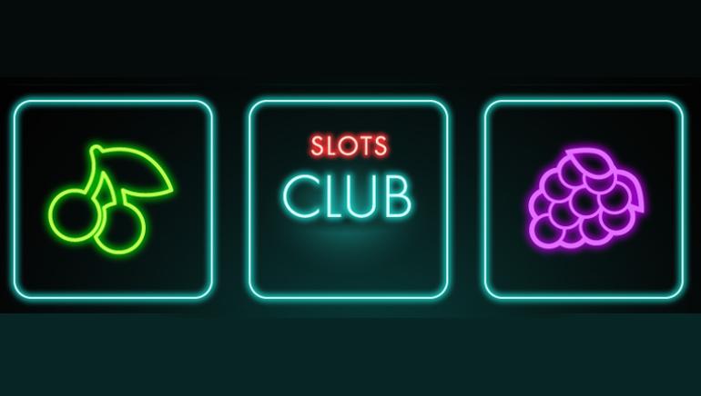 El Club de Tragamonedas del verano de bet365 ofrece muchas recompensas