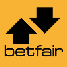 Betfair Casino ES