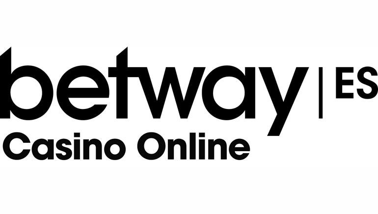 No puedes perterte el bono de bienvenida de Betway