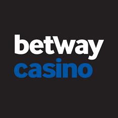 Betway Casino ES