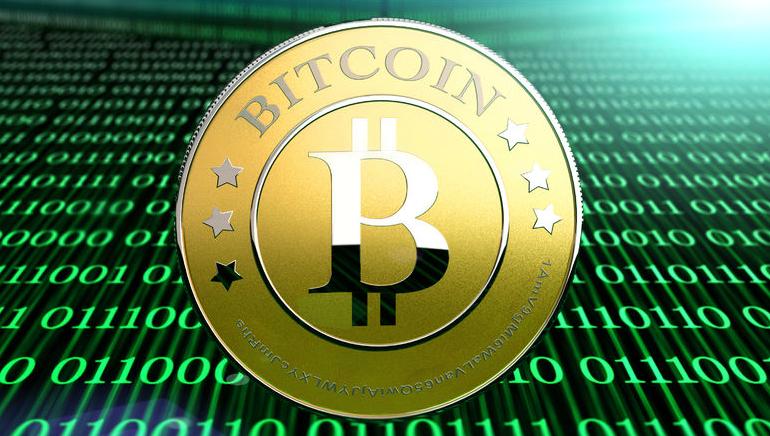 La impresionante subida de las apuestas online con bitcoins
