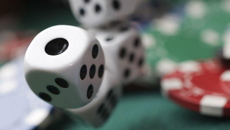 Casino Online Revela Nueva Plataforma