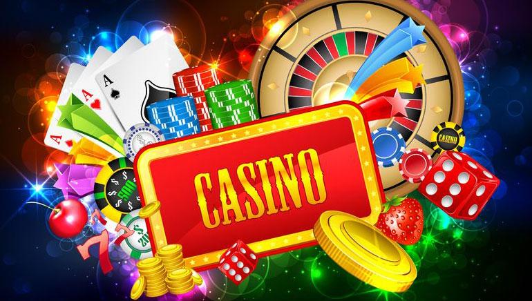 Los Casinos en Línea se Introducen en el Mercado Hispanohablante