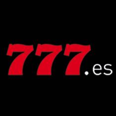 Casino777 ES