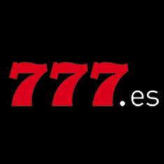 Casino777 Spain