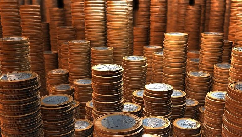 Un asturiano se lleva los 100.000 euros en Sportium PRO6