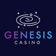 Genesis Casino ES