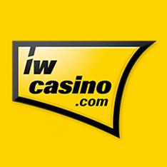 IW Casino ES