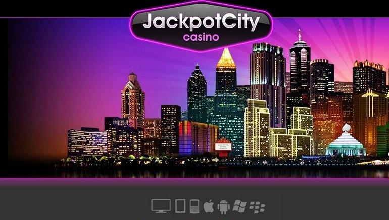 El Señor de los Anillos en vivo por Jackpot City