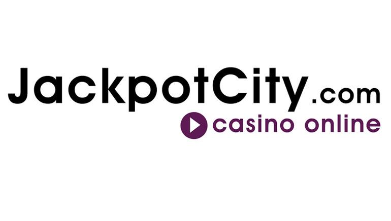 Lo mejor en las Apuestas: Jackpot City Casino