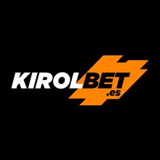 Kirolbet Sportsbook