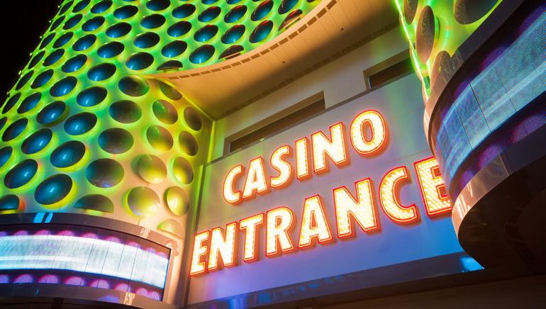 Casino online Lifestyle