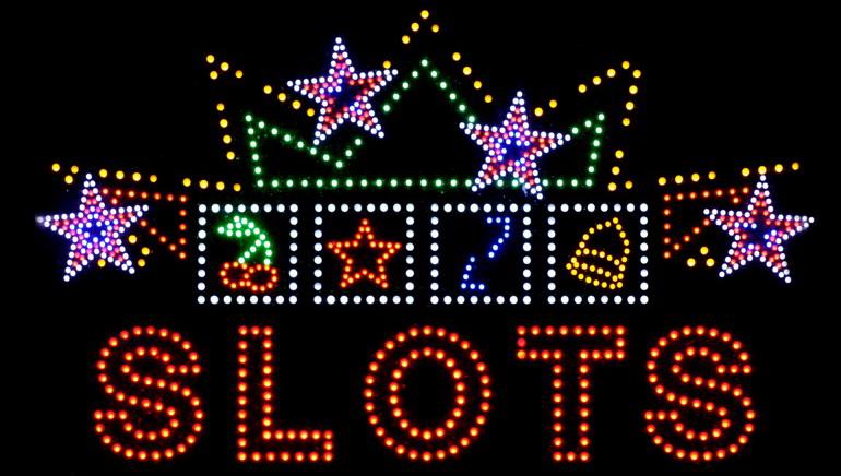 Aristocrat's Casino Slots Ahora en bet365 Casino