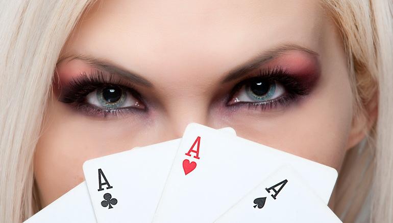 Días de Moda en el Casino Online