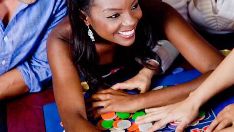 Los juegos del mes en Winner Casino