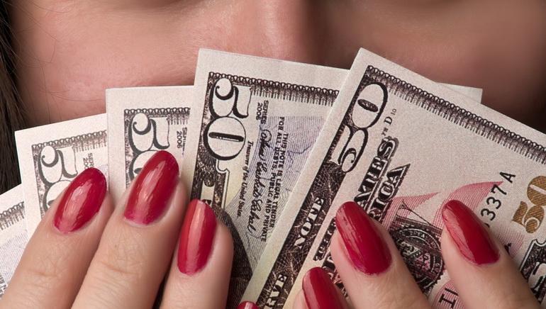 Tentador Daily Casino Bonuses