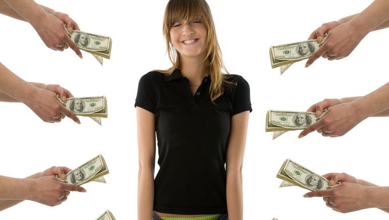 Guía de los bonos por depósito en los casinos online