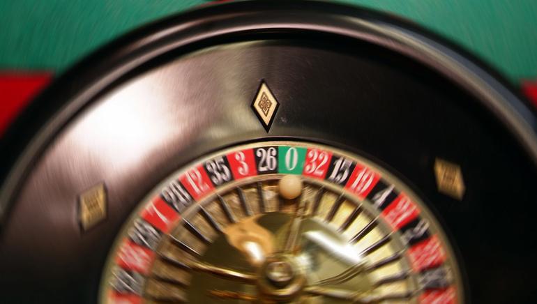 Nueva oferta de ruleta para los jugadores españoles