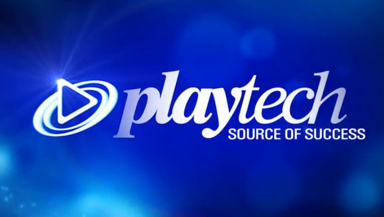 Playtech Lanza Spanish Online Casino