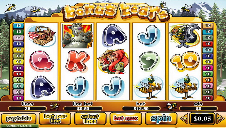golden palace online casino casino holidays