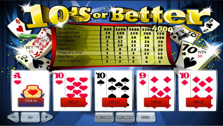 golden casino online online spielen ohne download