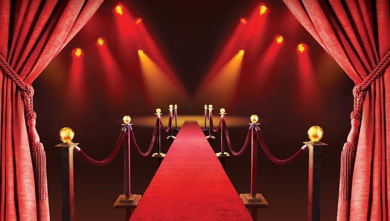 Informe especial: Programas VIP de máximo nivel en los casinos