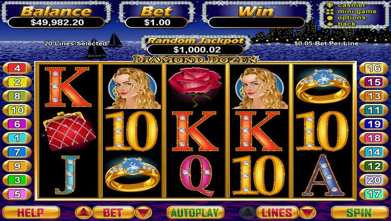 Casino Live   Bono de $ 400   Casino.com España