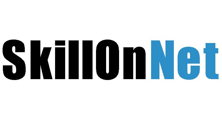 SkillOnNet recibe su Licencia de Juegos Española
