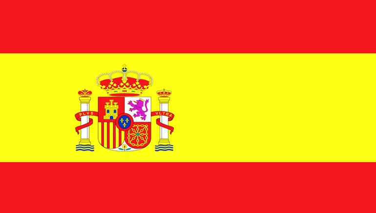 Dirección General de Ordenación del Juego de España