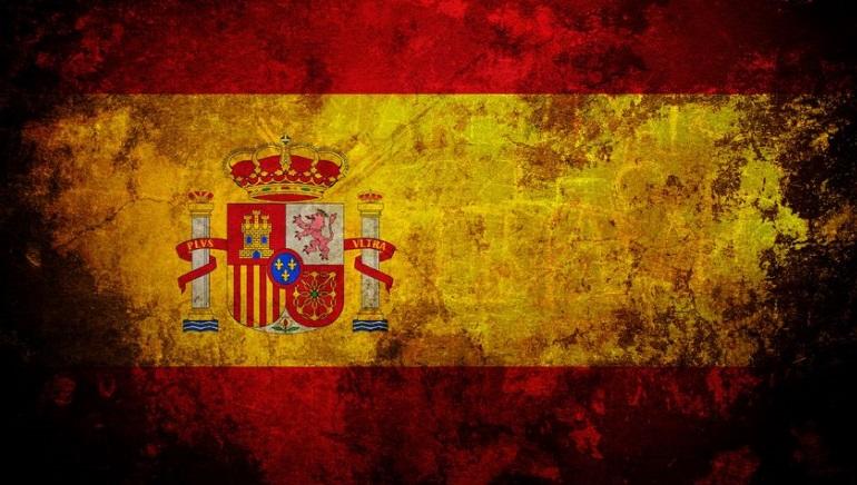 España reabre el proceso de solicitud de licencias de apuestas