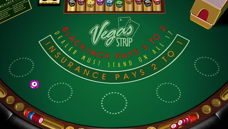 casino las vegas online american poker ii