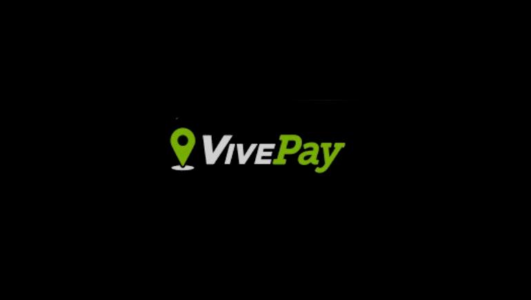 VivePay