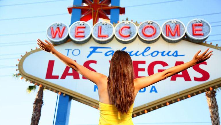 El casino Betway ofrece hasta 500 € como bono de bienvenida para sus nuevos jugadores