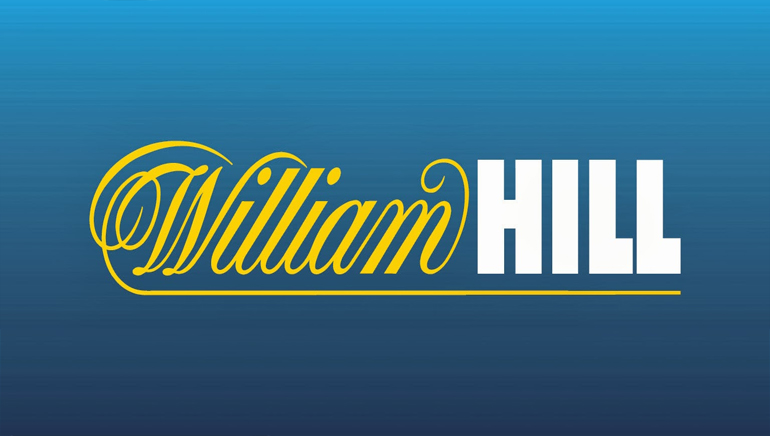 Diciembre llega con una súper promoción nueva en William Hill
